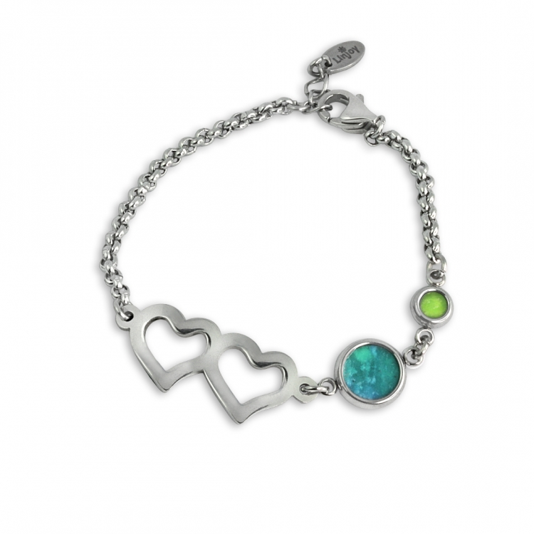 Armband FOR YOU WITH LOVE