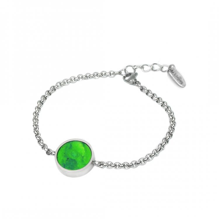Bracelet TAI