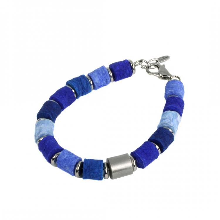 Armband TAO Damenlänge