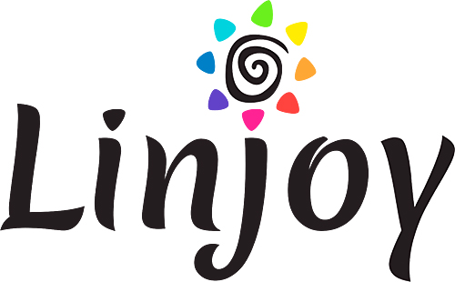 Linjoy Shop-Logo